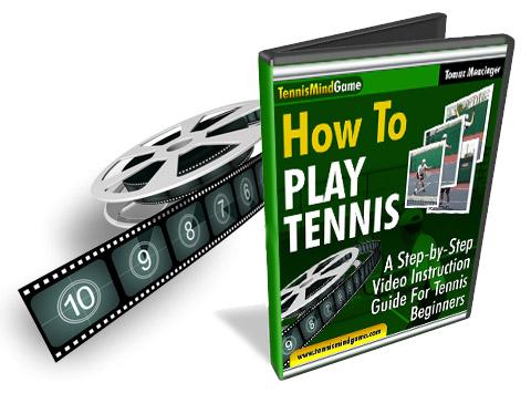 tennis-videos